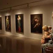 Museo Empordà