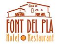 Hotel Font del Pla